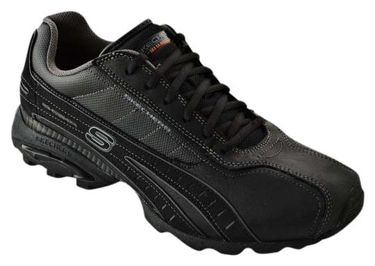 Preload https://img-static.tradesy.com/item/361819/skechers-black-stamina-20-turnabout-low-profile-sneakers-size-us-13-0-0-540-540.jpg