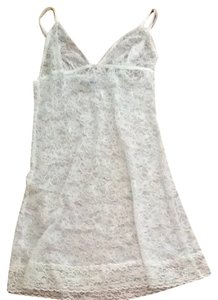 Victoria's Secret Lace Victorias Secret Nightie