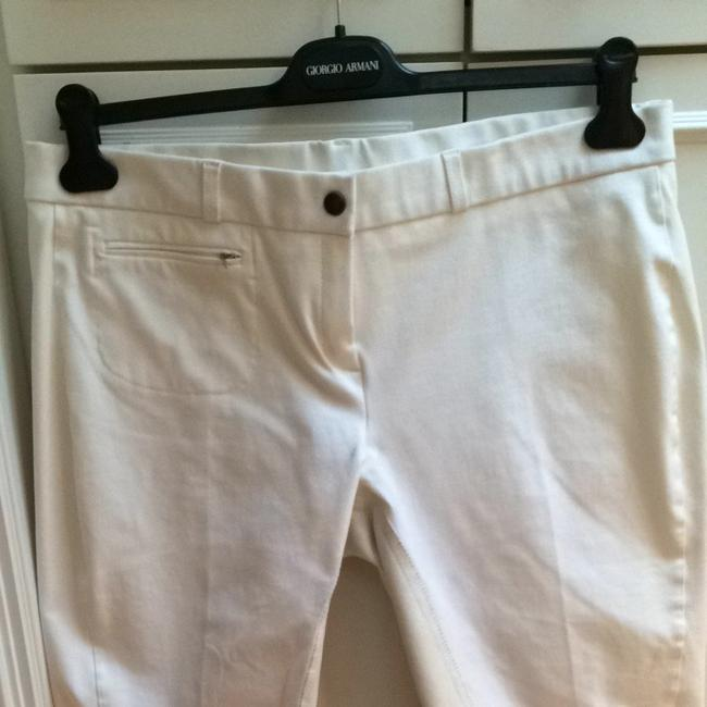 Trainer's Choice Equestrian Pants