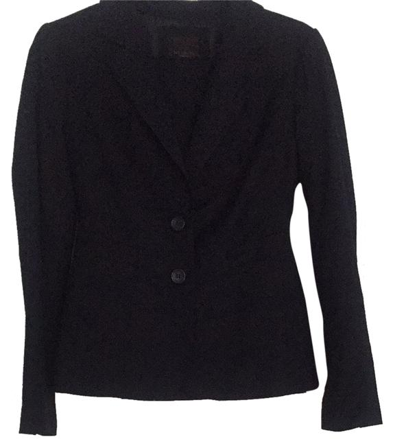 The Limited Limited Women Pants And Jacket Suit Set