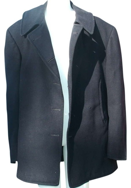 Other Military Winter Pea Coat