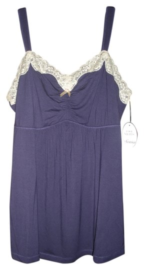 Preload https://item4.tradesy.com/images/soma-intimates-purple-cool-nights-lace-trim-cami-large-3621898-0-0.jpg?width=440&height=440