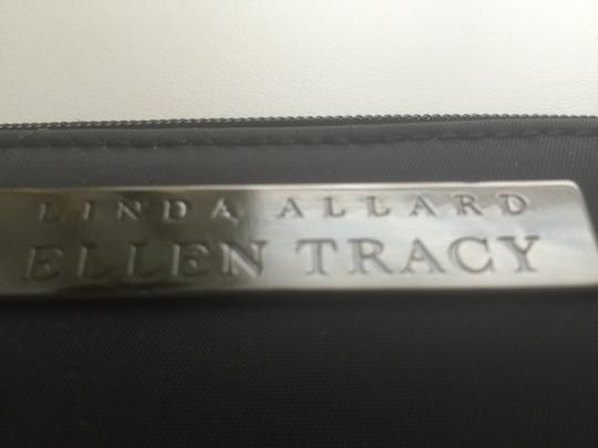 Ellen Tracy New Ellen Tracy Wallet