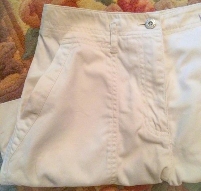 Ralph Lauren Shorts Tan