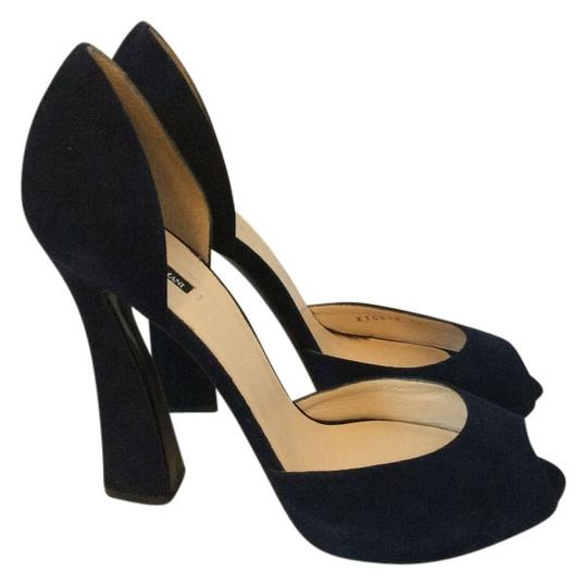 Preload https://item5.tradesy.com/images/giorgio-armani-navy-suede-pumps-size-us-95-regular-m-b-3628834-0-0.jpg?width=440&height=440