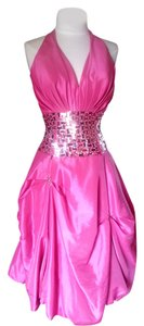 Cinderella Divine Prom Homecoming Quinceanera Special Occassions Dress