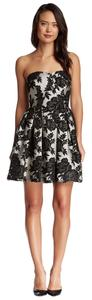 Jill Stuart Designer Size 14 New With Tags Dress