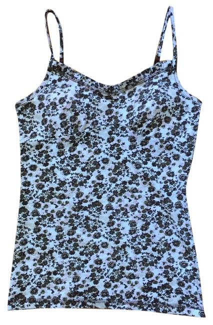 Preload https://item2.tradesy.com/images/lei-tank-top-white-3632011-0-0.jpg?width=400&height=650