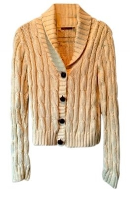 Preload https://item2.tradesy.com/images/525-america-cream-chunky-cable-knit-cardigan-size-4-s-36321-0-0.jpg?width=400&height=650