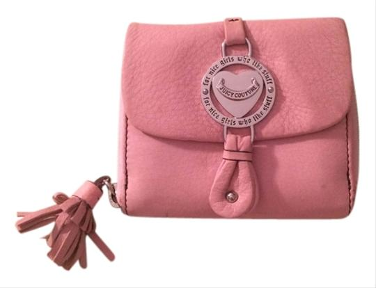 Preload https://item3.tradesy.com/images/juicy-couture-juicy-couture-wallet-3633937-0-0.jpg?width=440&height=440