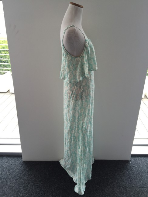 Maxi Dress by O'Neill
