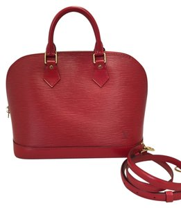 Louis Vuitton Artsy Mm Gm Pallas Satchel