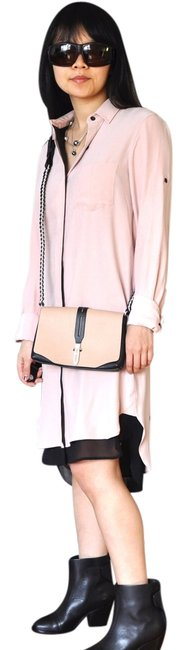 Preload https://item3.tradesy.com/images/rag-and-bone-pink-silk-double-layered-shirt-knee-length-workoffice-dress-size-0-xs-3635032-0-6.jpg?width=400&height=650