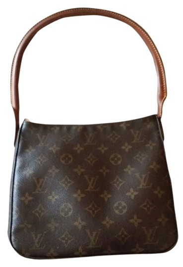 Preload https://item2.tradesy.com/images/louis-vuitton-looping-pm-monogram-brown-leather-tote-3635461-0-0.jpg?width=440&height=440