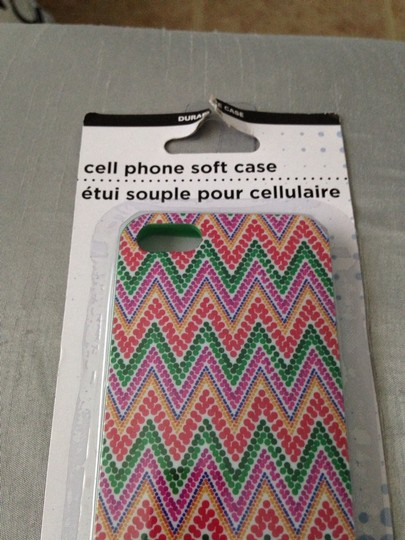 Case Logic iPhone 5 Soft Case