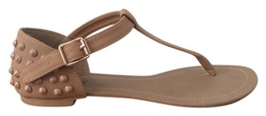 Cathy Nude Sandals