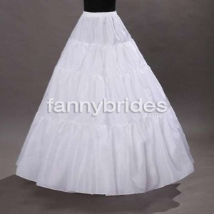 David's Bridal Ntpe8120 Wedding Dress