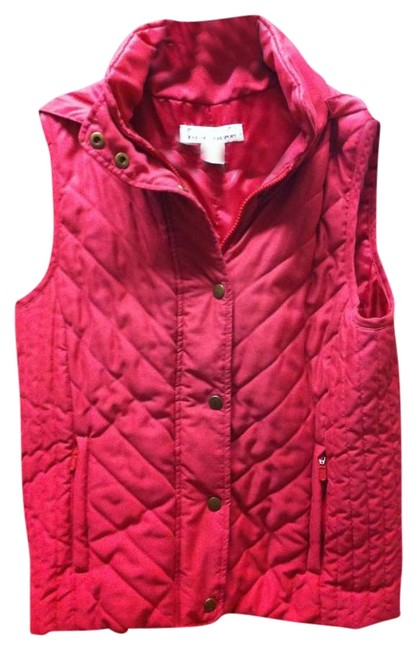 Item - Mauvey-pink Activewear Outerwear Size 6 (S, 28)