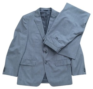 Banana Republic Men Suit