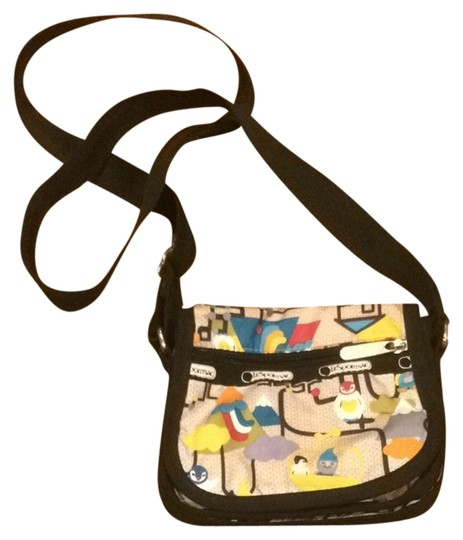 LeSportsac Cross Body Bag