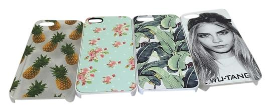 Other iPhone 5 Cases