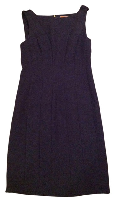 Preload https://item3.tradesy.com/images/tory-burch-navy-above-knee-workoffice-dress-size-4-s-3637837-0-0.jpg?width=400&height=650