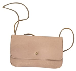 Erin Templeton Cross Body Bag
