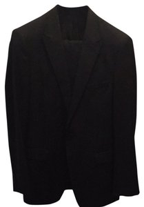 Emporio Armani Men's Never Before Worn Emporio Armani 2-piece Suit