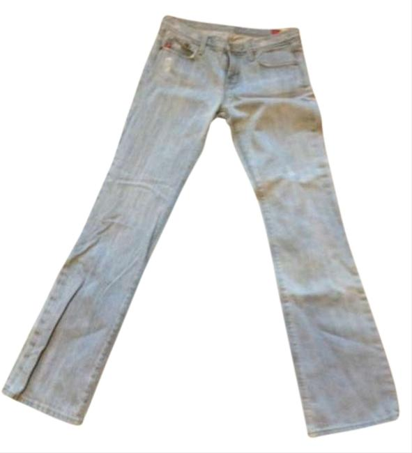 Preload https://item4.tradesy.com/images/7-for-all-mankind-light-blue-wash-boot-cut-jeans-size-31-6-m-363953-0-0.jpg?width=400&height=650