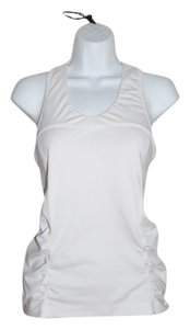 Athleta Support Tank 34A