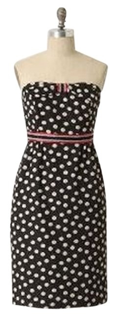 Preload https://item2.tradesy.com/images/maeve-navy-and-white-anthropologie-polka-peppered-knee-length-short-casual-dress-size-2-xs-3640351-0-0.jpg?width=400&height=650