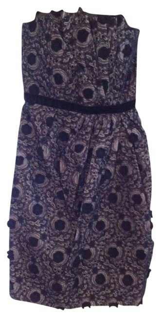 Preload https://img-static.tradesy.com/item/364080/marc-by-marc-jacobs-above-knee-cocktail-dress-size-4-s-0-0-650-650.jpg