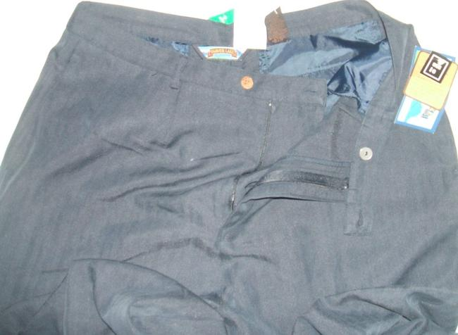 Other Trouser Pants Blue