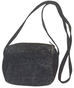 Urban Outfitters Shoulder Bag