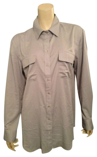Preload https://item5.tradesy.com/images/boston-proper-button-down-top-size-14-l-364279-0-0.jpg?width=400&height=650