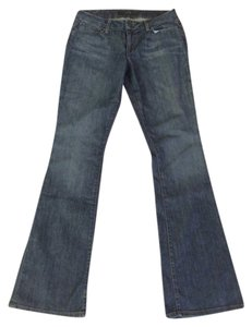 JOE'S Jeans The Honey Boot Cut Jeans-Medium Wash