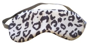 Victoria's Secret Sleep Mask
