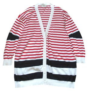 Yikho style Cotton Summer Spring Fall Cardigan