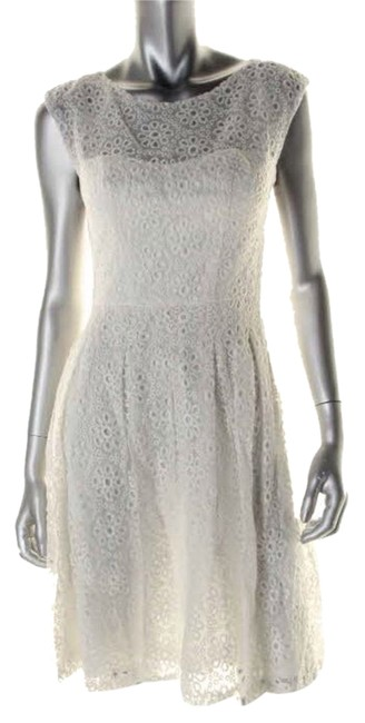 Preload https://img-static.tradesy.com/item/3647443/sue-wong-white-cocktail-dress-size-4-s-0-0-650-650.jpg