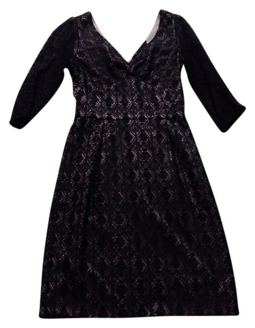 Preload https://item3.tradesy.com/images/marc-by-marc-jacobs-formal-dress-size-2-xs-3647962-0-0.jpg?width=400&height=650