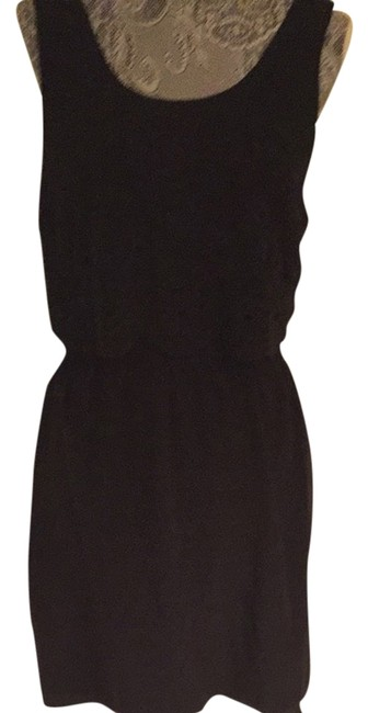 Preload https://item2.tradesy.com/images/broadway-and-broome-dress-black-3648601-0-0.jpg?width=400&height=650