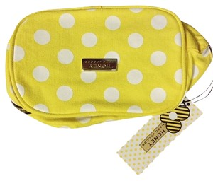 Marc Jacobs Marc Jacobs Honey Cosmetic Bag