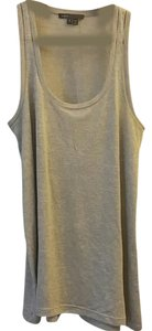 Vince Top light gray