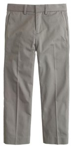 J.Crew Boys Ludlow Suit pant in Italian Chino size 7