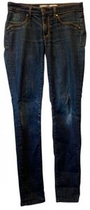Easy Money Jean Company Jeggings-Medium Wash