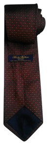 Preload https://item1.tradesy.com/images/brooks-brothers-multicolored-makers-all-silk-scarfwrap-3651280-0-0.jpg?width=440&height=440