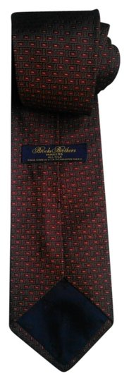 Brooks Brothers Brook Brothers Makers All Silk