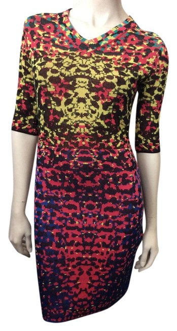 Preload https://item1.tradesy.com/images/missoni-multicolor-above-knee-short-casual-dress-size-6-s-3651400-0-0.jpg?width=400&height=650