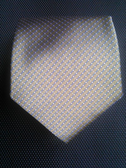 Brooks Brothers REDUCED!!! Brooks Brothers basic Men's Necktie