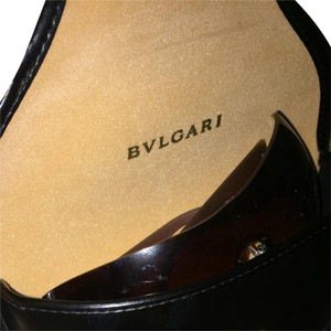BVLGARI BVLGARI Authentic Shades